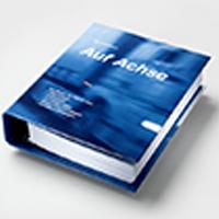 """Lernbuch für Zusatztheorie """"auf Achse"""""""